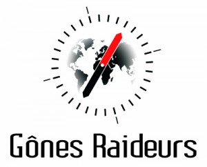 Logo GR bD