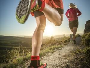 running shooting_2014_Photoshoot_RUNNING_SCOTT Sports_19