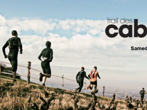 Trail des Cabornis 2015